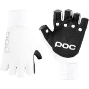 POC Aero TT Gloves - Hydrogen White