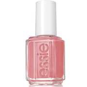 essie Professional Lounge Lover Nail Varnish 13.5ml