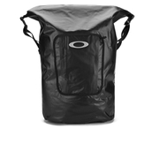 Oakley Blade Dry 35L Backpack - Black