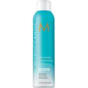 Moroccanoil Dry Shampoo Light Tones (205ml)