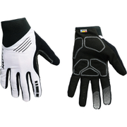 Look XC Light 2 Gloves - White