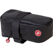 Castelli Undersaddle Mini - Black