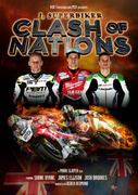 Clash of Nations - I Superbiker