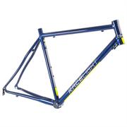 Kinesis Racelight T2 V3 Frame - Blue