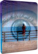 Requiem for a dream - Zavvi exklusives Limited Edition Steelbook (limitiert auf 2000) Blu-ray