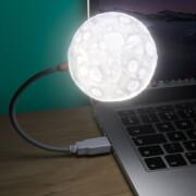 USB Moon Light