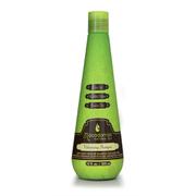 Macadamia Volumising Shampoo 300ml
