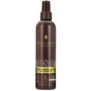 Macadamia Curl Enhancing Spray 236ml