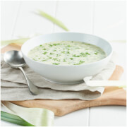 Exante Diet Box of 7 Chicken and Leek Soup
