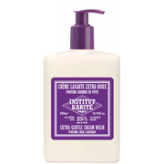 Institut Karité Paris Shea Washing Cream - Lavender 500ml