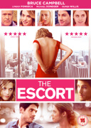 The Escort