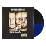 The Departed Limited Edition Vinyl OST (1LP)