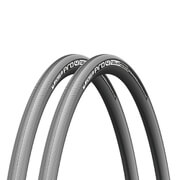 Michelin Pro 4 Tubular Road Tyre Twin Pack