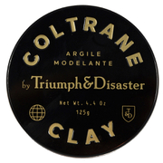 Triumph & Disaster Coltrane Clay 95g