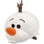 Disney Tsum Tsum Frozen Olaf - Medium