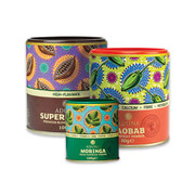 Aduna Superfood Powder Collection - Small