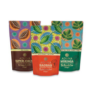Aduna Superfood Powder Collection - Large