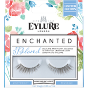 Eylure Enchanted Lashes - Beloved