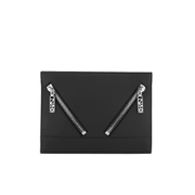 KENZO Women's Kalifornia Clutch - Black