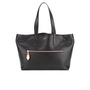 Paul Smith Accessories Women's Simple Tote Bag - Black