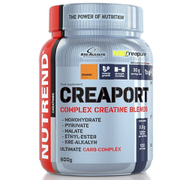 Nutrend Creaport