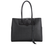 Rebecca Minkoff Women's Large Penelope Tote Bag - Black