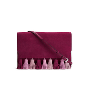 Rebecca Minkoff Women's Sofia Clutch - Port Multi