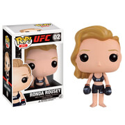 UFC Ronda Rousey Funko Pop! Figuur