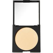Amazing Cosmetics Velvet Mineral® Pressed Foundation 10g - Various Shades