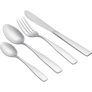 Salter Elegance Windsor 16 Piece Cutlery Set