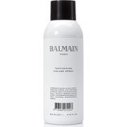 Balmain Hair Texturizing Volume Spray (200ml)