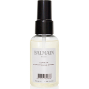 Balmain Hair Leave-In Conditioning Spray (50ml) (Travel Size)