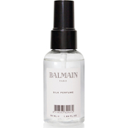 Balmain Hair Silk Perfume (50ml) (Travel Size)