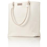 Jurlique Sun Tote Bag (Free Gift)
