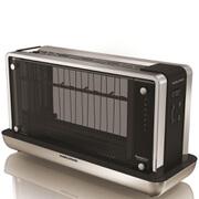 Morphy Richards 228000 Redefine Glass Toaster