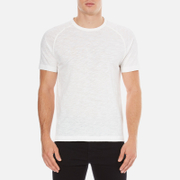 YMC Men's Television T-Shirt - White