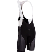 Sugoi Men's RSE Bib Shorts - Black