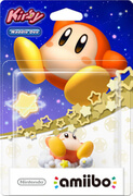 Waddle Dee (Kirby Collection)