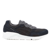 Asics Men's Gel-Lique Trainers - Black