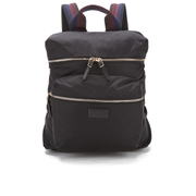 Paul Smith Accessories Men's Nylon Backpack - Black