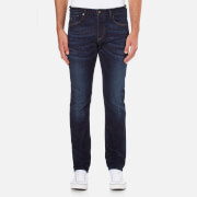 Scotch & Soda Men's Ralston Slim Jeans - Beaten Track