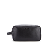BOSS Hugo Boss Element Washbag - Black