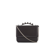 SALAR Women's Lulla Small Bag - Black