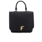 Fiorelli Women's Bedford Backpack - Black Casual
