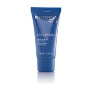 Phytomer Age Optimal Youth Cream 50ml