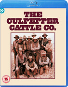 The Culpepper Cattle Company