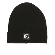 PS by Paul Smith Men's Beanie Hat - Black