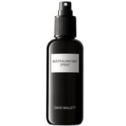 David Mallett Australian Salt Spray (150ml)