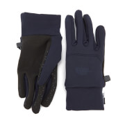 The North Face Etip™ Gloves - Urban Navy