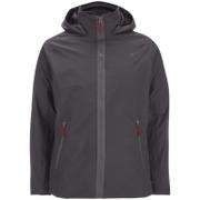 The North Face Men's Brownwood Triclimate® Jacket - Asphalt Grey